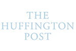 logo_Huffington-Post