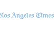 logo_Los-Angeles-Times
