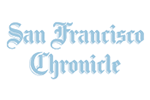 logo_San_Francisco_Chronicle