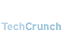 logo_TechCrunch