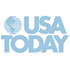 logo_USA_Today