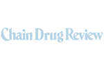 logo_chaindrugreview