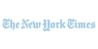 logo_new-york-times