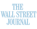 logo_the-wall-street-journal
